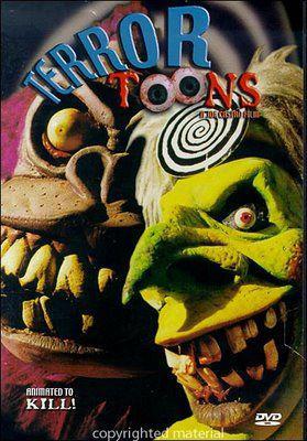 Terror_Toons
