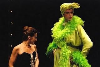 Festival d'Anjou Misérables, pour le prix des Cies, ce soir du lundi 5 juillet juste avant le festival d'AVIGNON au Théâtre du Balcon/ TOURNEE de Mathieu AMALRIC