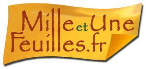 mille_et_une_feuille
