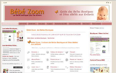 bebe_zoom