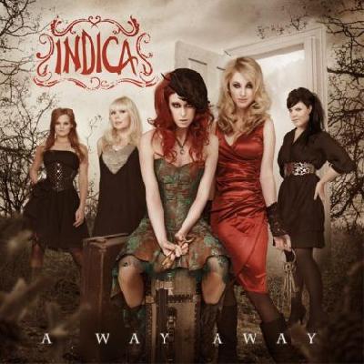 indica_a_way_away