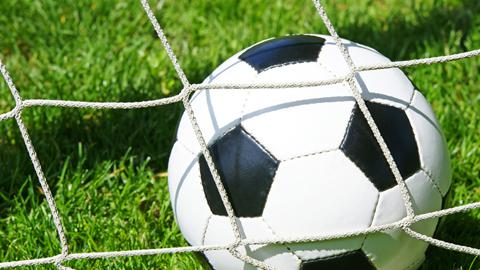 Ballon d'Or ... du nouveau dans le règlement