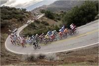 grupetto-cyclisme.1278330790.jpg