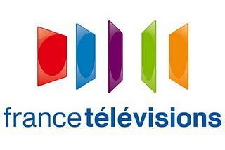 Pluzz, le site de France Télévisions