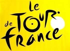 tour.1278244803.jpg