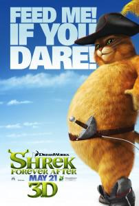 Shrek 4, il était une fin, la critique