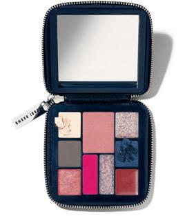 Bobbi_brown_maquillage_denim_and_rose
