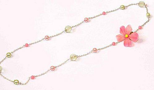 hana-to-tori-sautoir-fleur.jpg