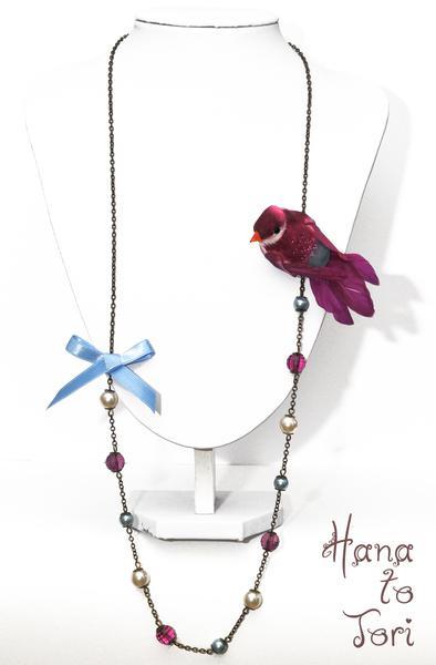 hana-to-tori-sautoir-oiseau-copie-1.jpg