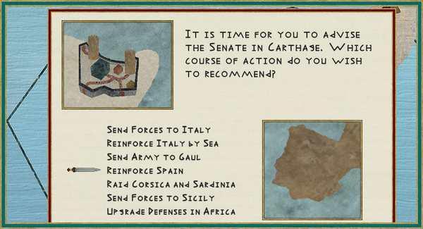 Hannibal Rome & Carthage