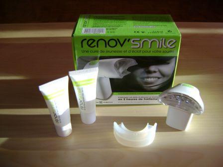 1_RENOV_SMILE.JPG