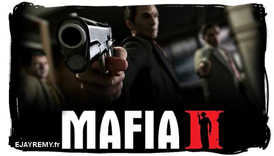 Mafia2.png