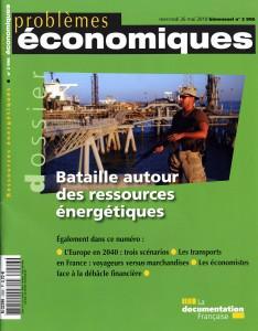 bataille ressources energetiques 234x300 Problèmes économiques : Bataille autour des ressources énergétiques