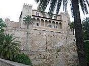 découverte Mallorca...