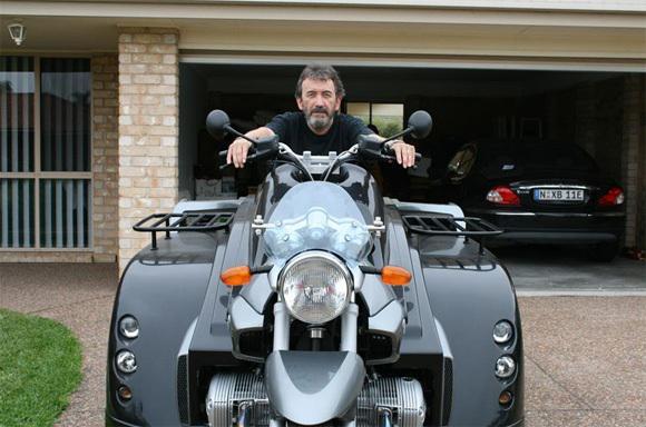 conqu 234 te de moto pour les personnes en fauteuil roulant 192 voir