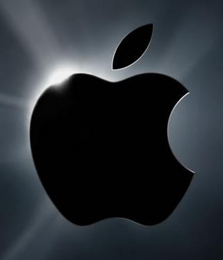Les chiffres du jour chez Apple