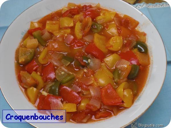 Sauce-provencale-copie-1.jpg