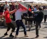 Anti Belgrade Pride 3.jpg
