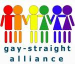 Gay-Straight Alliance.jpg