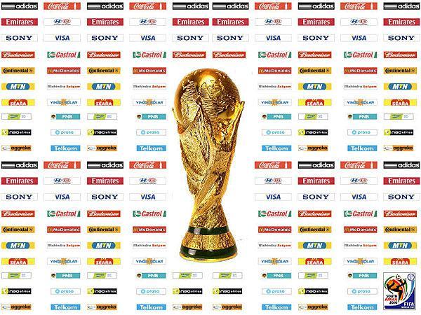 coupe du monde fifa-2010