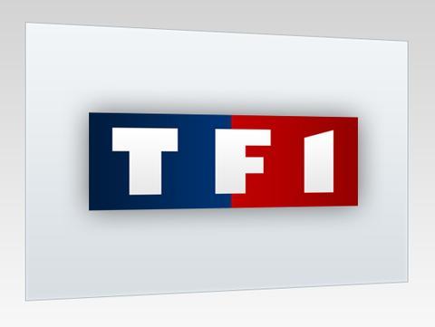 Regarder TF1 en streaming live