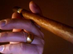 cigare2.jpg