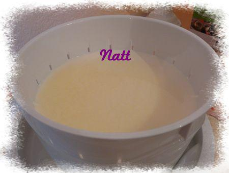 fromage_blanc_apr_s_12h