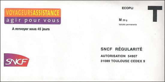 sncf-regularite-enveloppe.1276851335.jpg