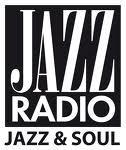 Découvrez Jazz radio…