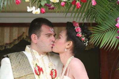 BYE BYE FRANCE!!!WELCOME THALANDE!!!