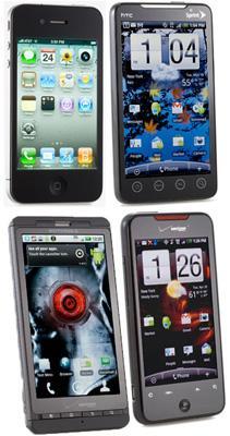 comparaison_smartphone