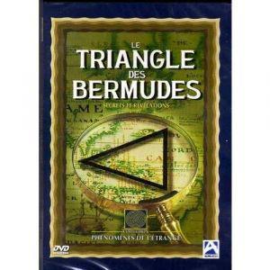 triangle_des_bermudes