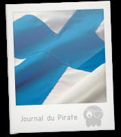 Droit Universel à l'accés d'internet en Finlande