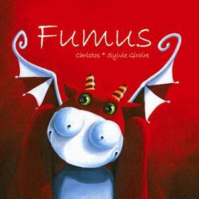 fumus - Anna Chanel