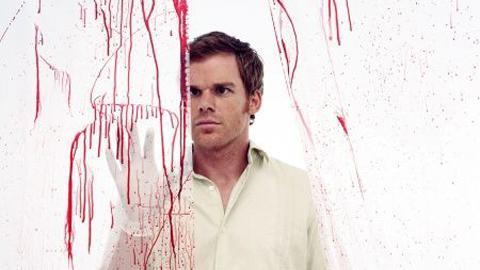 Dexter saison 5 ... un nouveau bébé en vue