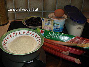 La-tarte-a-la-rhubarbe-et-aux-mures.jpg