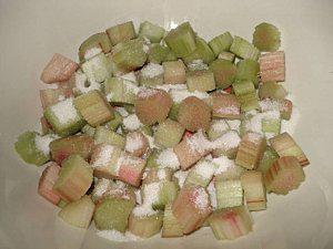 La-tarte-a-la-rhubarbe-et-aux-mures-1.jpg