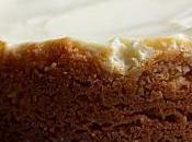cheesecake célibataire