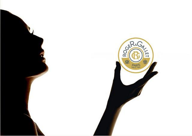 Roger&Gallet; : a love story from ages ( + concours )