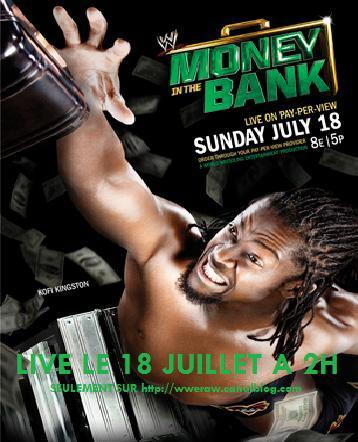 Money_in_the_Bank__2010_