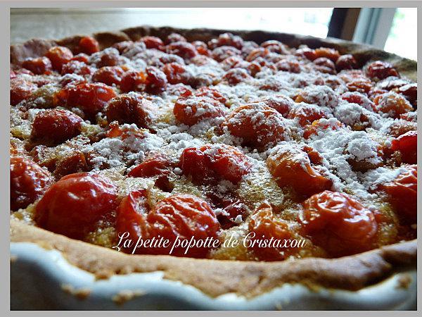 tarte-aux-cerises-copie-3.jpg
