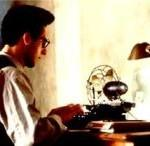 A Screenwriter's Guide to Inspiration
