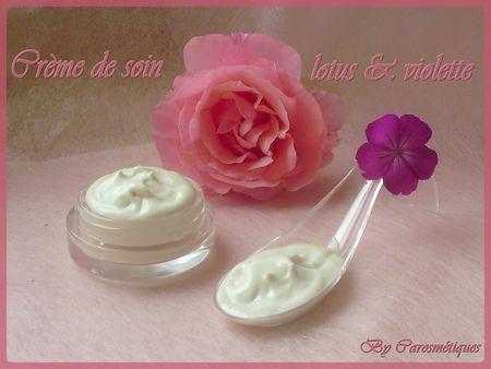 creme_de_soin_lotusetviolette
