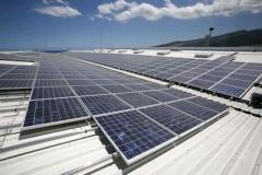 centrale_solaire_Reunion.jpg