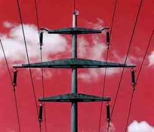 ps-energie-edf-electricte-gaz-transports-la-poste-timbres-augmentation-ps76-blog76