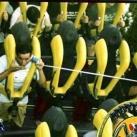 thumbs grimaces sur des montagnes russes 015 Les meilleures Grimaces sur des montagnes russes xD (25 photos)