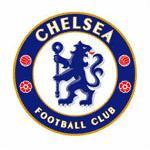 Chelsea a le choix pour son recrutement
