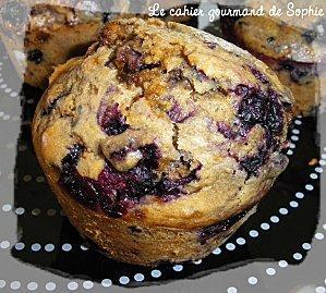 muffins-myrtilles-050710.jpg