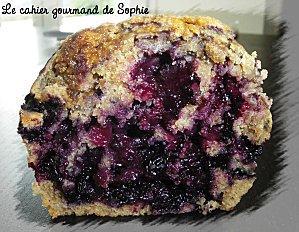 muffins-myrtilles-coupe-050710.jpg