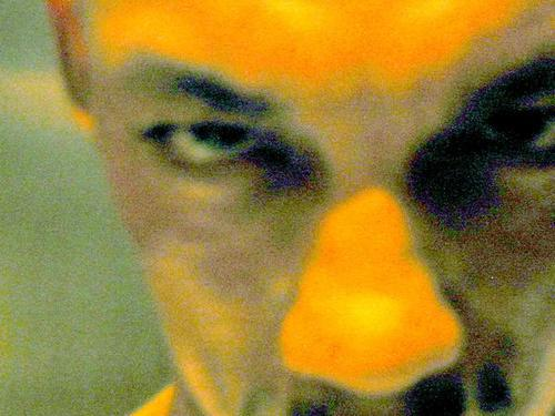 Tricky: Murder weapon - Streaming C'est fin septembre que...